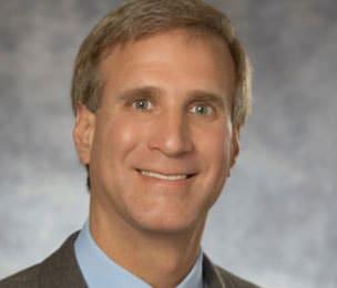 Dr. Thomas Krulewski at Eye Physicians of Lancaster, PA